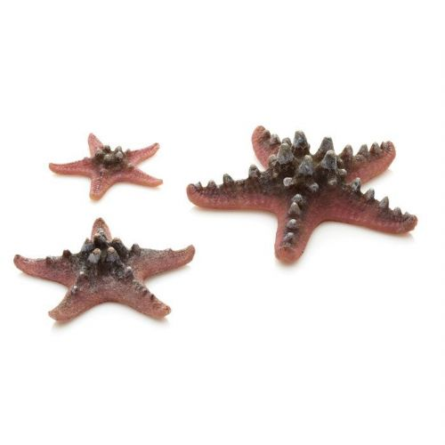 Biorb Sea Stars Pink